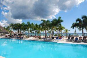 República Dominicana, Oasis Hamaca 2