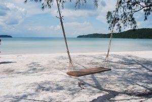 cambodja, praia 7